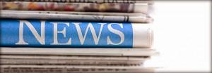 header_news3
